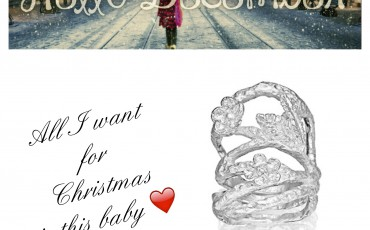 Helle december