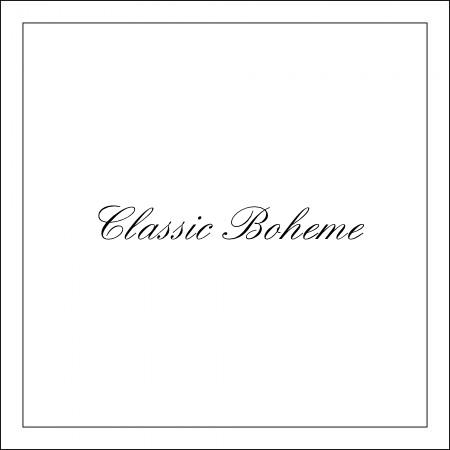 Classic Boheme