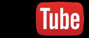Følg Priesme på YouTube