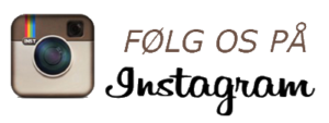 Følg Priesme på Instagram