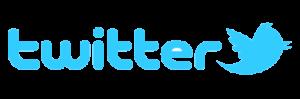 Følg Priesme på Twitter